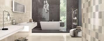 trilogy fliesen in marmoroptik für elegante badezimmer