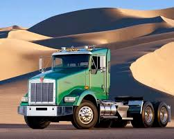 Pin By Augusto On Truck And Trucks In 2018 | Pinterest Raney Truck Sales Inc New At Raneys Gabriel Hd Shocks Youtube Freightliner Parts 2019 20 Top Car Models Truck Parts Coupon Code 2006 Peterbilt 357 Center Mack Aftermarket Accsories Omaha Heavy Duty Service Department Bumpers How To Install A Big Rig Grill Guard Product Showcase Ch Louvered Grille Replacement 95 Super Long Stainless Steel Single Axle Fenders