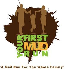 Wildwood New Jersey Your First Mud Run 2019 | Mud Run, OCR, Obstacle ... How To Create Coupon Codes And Discounts On Amazon Etsy Ebay And 60 Off Hotwire Promo Coupons In August 2019 Groupon Run Sign Up Coupon Code Bubble Run Love Layla Fathers Day Cards 20 Discount Serious Fun Theres Something For Every Runner At Great Eastern Eventhub 1st Anniversary Event Facebook For Neon Vibe Jct600 Finance Deals Savage Race Las Vegas Groupon Buffet Increase Sales With Google Shopping Merchant Promotions Foam Glow Pladelphia Free Chester Pa Active