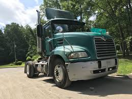 2004 Mack CX612 Vision | TPI Truck Parts Tow And Accsories Bozbuz Used 1996 Mack E7427 For Sale 118 Bruckners Bruckner Sales And Services Mack Trucks Australia 1992 E7 Truck Engine In Fl 1046 Bumpers Cluding Freightliner Volvo Peterbilt Kenworth Kw Trq 7220 1805 Rd690s Aaa Machinery Rentals Department La Crosse Center Wisconsin Used Cstruction Equipment Buyers Guide