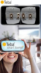 teba vr app for android apk