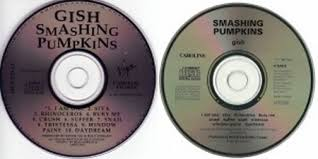 Smashing Pumpkins Pisces Iscariot Full Album by Collecting To The Extreme 8 The Spfreaks Team