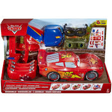 Disney/Pixar Cars Design And Drive Lightening Mcqueen - Walmart.com Disney Cars Gifts Scary Lightning Mcqueen And Kristoff Scared By Mater Toys Disneypixar Rs500 12 Diecast Lightning Police Car Monster Truck Pictures Venom And Mcqueen Video For Kids Youtube W Spiderman Angry Birds Gear Up N Go Mcqueen Cars 2 Buildable Toy Pixars Deluxe Ridemakerz Customization Kit 100 Trucks Videos On Jam Sandbox Wiki Fandom Powered Wikia 155 Custom World Grand Prix