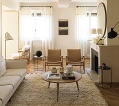 canap lavoine exquis protege canape angle set lyon canapé lavoine fauteuils