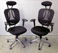 Aeron Chair Used Nyc by New York Discount Office Furniture Herman Miller Aeron Chair 475