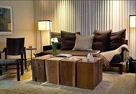 Contemporary Rustic Decor Living Room Best Ideas On Modern Bathroom Wall