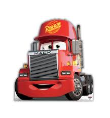 Life-size Mack (Cars 3) Cardboard Standup Cars Disney Mack Truck Lightning Mcqueen Red Deluxe Tayo Playset Buy Online Pixar 2 Toys 2pcs City Cstruction Disneypixar And Transporter Azoncomau Truck Cake Cars Pinterest Cakes Hauler Wood Collection Toysrus Semi Lego Macks Team Itructions 8486 Amazoncom Action Drivers Games Mattel And Multi Cake Cakecentralcom Jada 124 Wb Metals Disney Pixar Cars Mack 98103 Brickreview
