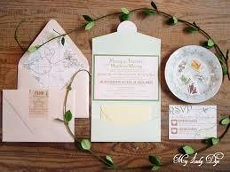 100 Vintage Atlas Map Wedding Invitations
