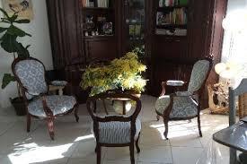chambre hote oleron chambre d hôtes rénovée sur l ile d olé en charentes maritimes