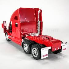 Kenworth Truck Models Toys: Buy Online From Fishpond.co.nz Showcase Miniatures Z 4021 Kenworth Grapple Truck Kit Sandi Pointe Virtual Library Of Collections W900 Revell 851507 125 New Model Alloy Wheel Sarielpl Road Train Service Trucks And More Rockin H Farm Toys Aerodyne Models T909 Prime Mover Rosso Red B1 Shifeng Kenworth T600 No3 Articulated Fire Engine Ladder T Flickr Power Ho Long Haul Semitrailer Kenworthcpr Mdp18007 Ray Die Cast 132 Dump T700 Tractor White Kinsmart 5357d 168 Scale Diecast Diecast Promotions Icon 900 With Chemical Tanker Trailer