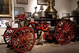 New York City Fire Museum Connecticut Fire Truck Museum 2016 Antique Show Cranking The Siren At Vintage Two Lane America Truck Fire Station And Museum In Milan Stock Video Footage Storyblocks 62417 Festival Nc Transportation File1939 Dennis Engine Kew Bridge Steam Museumjpg Toy Bay City Mi 48706 Great Lakes These Boys Of Mine Houston Ofsm Michigan Firehouse 10 Photos Museums 110 W Cross St The Shore Line Trolley Operated By New Bern Firemans Newberncom