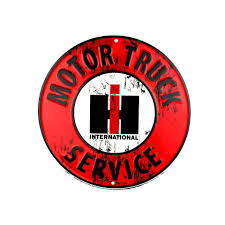 International Harvester - Motor Truck Service IH Logo Sign - IH GEAR Intertional Trucks Logo Fly Thru On Vimeo Truck Emblem 1920s Stock Photo Royalty Top Vendors And Associates At Beauroc Steel Dump Bodies Truck Challenge Wdvectorlogo Black License Plate Medium Heavy Duty Commercial For Sale Leasingrental Boss Plow Mounts Snplowsplus Big Ten Conference Diesel Technician Job In Milwaukee Wi At Lakeside Boyd And Silva Martin They Shipped To Aiken Style Complete Wheelend Package From Bendix Now Available Shop Official Merchandise By Ih Gear Too Find Authentic T
