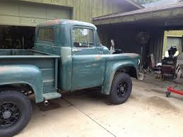 100 Powerblock Trucks I Needs Help From Someone That Can Match Patina On An Old