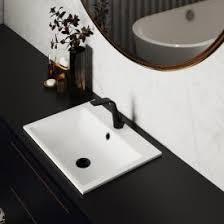 11 ideen für schwarz im badezimmer reuter magazin