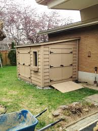 8x10 Lean To Shed With 2 5ft. Double Doors And One Window. The ... Outdoor Storage Sheds Kits Outside Shed Wood Plans Cheap Backyard Barns And For The Amish Built Best 25 Dormer Tools Ideas On Pinterest Roof Trusses Remodelaholic Cute Diy Chicken Coop With Attached Storage Sheds Small 80 Incredible Makeover Design Ideas Shed Attached To House House Backyard 27 Creative That Look Like Houses Pixelmaricom Wooden Prefab Custom Modular Buildings Woodtex