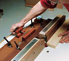 sliding table saw by blaine vonhagen homemade sliding table saw