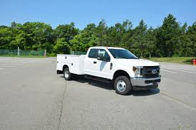 Knapheide Utility Body - Dejana Truck & Utility Equipment Bake August 2017 Custom Built Attenuator Trucks Tma Crash For Sale Jordan Truck Sales Used Inc Midatlantic Truck Sales Pasadena Md 21122 Car Dealership And Goodman Tractor Amelia Virginia Family Owned Operated Midstate Chevrolet Buick Summersville Flatwoods Weston Sutton Van Suvs Dealer In Des Moines Ia Toms Auto Cassone Equipment Ronkoma Ny Number One Fwc Atlantic 1 Chevy On Long Island Peterbilt Centers