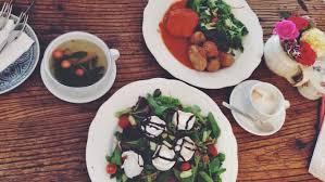 11 leckere restaurants in berlin in denen ihr futtern wie