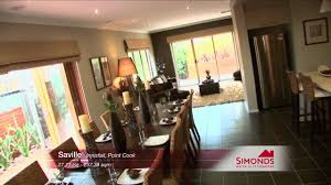 Simonds Homes Saville - YouTube Simonds Display Homes House And Land Jubilee Office Lighting High Bay Lights Custom Designs Myfavoriteadachecom 24 Best Simonds Kitchen Images On Pinterest Ideas Launches New Inspirational Design Gallery In Villa Grande Youtube View Topic Building With Experience So Far Home Best Images Amazing Decorating Ideas Impressive Fresh In Outdoor Room Style Amberlea Saville