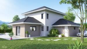 mca maisons et chalets des alpes constructeur de maisons ain