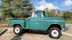 100 1957 Gmc Truck GMC Pickup S16 Las Vegas 2018