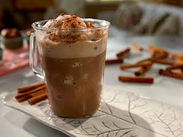 cuisine cappuccino frosty cappuccino recipes cooking channel recipe cooking channel