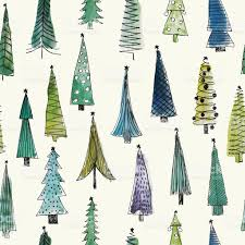 9 Ft Pre Lit Pencil Christmas Tree by 20 Pine Christmas Tree Fog Forest Wallpaper Wallpapersafari