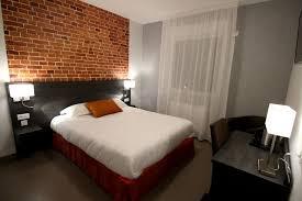 la chambre la chambre d amiens somme 2018 hotel prices expedia