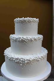 Be Cute Twenty By Annie Simple Rustic Wedding Cakes One Tier How Amazing
