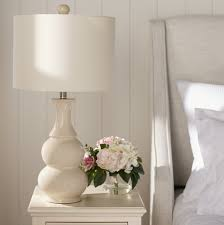 Wayfair Table Lamp Set by Mercury Row Miltiades 26 5