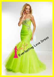 prom dress stores in ottawa image collections prom dress 2017
