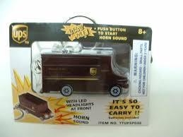 UPS Truck Models| UPS Models, UPS Trucks, UPS Model Airplanes, UPS T ...