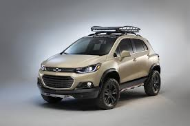2019 Chevy Trax 2019 Chevy Trax 2019 Chevrolet Trax Best Car Reviews ... Preowned 2015 Chevrolet Trax Lt Sport Utility In Murray N0144 13 Beautiful 2019 Ltz Automotive Car Boise Audio Stereo Installation Diesel And Gas Performance Jet Sledatv Truck Plat Form 20 New Lexus Es Trucks Ford Mustang Gunnison All 2017 Camaro Cruze Malibu Silverado 1500 Near Abilene Tx Hanner Wilmington 2007 Vehicles For Sale 2013 Intertional 4300 Morrow Ga 50013862 A Modern Semitrailer Isolated On White Background Stock Photo