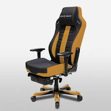 dxracer office chairs oh cs120 nc ft ergonomic desk computer chair