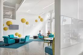 100 Interior Designers And Architects Design HGA