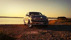 100 Top Trucks Of 2014 13 BestSelling Pickup In Canada August