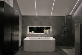 bathroom led lighting bathroom lighting bathroom