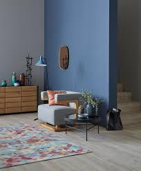 sehnsucht nach sinnlichkeit im wohnzimmer wandfarbe