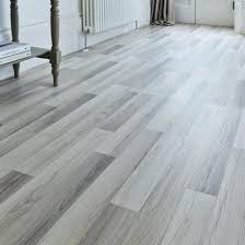 Light Grey Wood Floors Professional Light Grey Oak Laminate Flooring