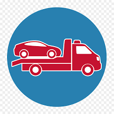 Car Roadside Assistance Tow Truck Towing Vehicle - Roadside Png ... Tow Truck Home Glenns Towing Recovery Inc Lafayette La Unlimited Truck L Winch Outs Service 24 Hour Westmontserviceflatbeowingoldtruck Crane Tow Sandys Tow Show Mason Ohio 92211 Youtube In Charlotte Queen City North Carolina A Towing Two Trucks Each A Car Mildlyteresting Daves Sckton Manteca Heavy Duty Chicago Queens Brooklyn Ny