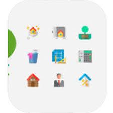 Home Design App Price