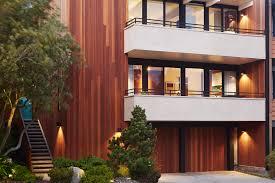 100 Adam Kalkin Architect Mahogany
