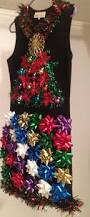 Diy Christmas Story Leg Lamp Sweater by 61 Best Wacky Tacky Christmas Party Wear Images On Pinterest