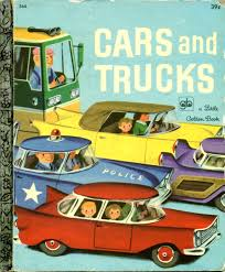 Cars And Trucks, 1951,1959, 6th Printing, 1971...pictures By Richard ... Family Trucks And Vans Best Of A Team Van Tv Movie Cars Pinterest And 11959 6th Prting 1971pictures By Richard Denver Used In Co Chevrolet Silvas Motor Company South Houston Tx 42 Best Trucks Images On Autos Car Coffee Talk 2275 Various Makes Models Rev Up Movies Featuring Fdango Honda Us Sales September 2017 Vehicle Up 68 Truck 05 Old Abandoned Graveyards Rare Found Sumter Inventory Minivan Bushnell Fl