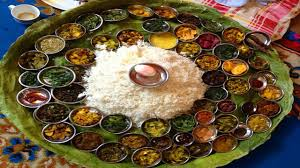 top 10 cuisines in the top 10 indian vegetable dishes amazing indian recipes