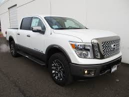 New 2018 Nissan Titan Pickup For Sale In Hillsboro, OR | #8N0095 Hillsboro Gii Steel Bed G Ii Pickup Used Flatbeds Teuck Bed To Flatbed Would You Convert Page 4 Truck Needs A New Who Runs Flat Beds Plowsite New 2018 Nissan Frontier For Sale In Or 8n0114 Industries Introduces A Open Car Tandem Axle Alinum Gallery Monroe Equipment Flat Beds Lazy T Tire Implement 2017 Chevrolet Silverado 3500 Platform Body Jasper Hillsboro 3000 Series Lloyd Ford Dealership Itasca Tx 76055