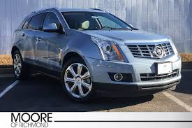100 2014 Cadillac Truck Richmond Used Vehicles For Sale