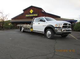 Tow Truck, Custom Build, Woodburn Oregon, FleetSalesWest 2018 Ram 2500 3500 Fca Fleet Dodge Ram A Brief History Bangshiftcom Cab Over Trucks Maguire Family Of Dealerships Commercial Vehicles Ford 2017 Promaster Reviews And Rating Motor Trend Junkyard Find 1972 D200 Custom Sweptline The Truth About Cars Durango Police Special Service Vehicle Crown North Truck Wallpaper 19201440 Wallpapers 44 Cs Diesel Beardsley Mn Img87_1518139986__5619jpeg Call Mr Chrysler Jeep Dealer In Tacoma Wa