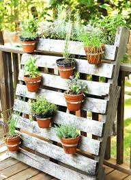 Vertical Garden Ideas To Get The Most Of The Space Dons Tips Vertical Gardens Burkes Backyard Depiction Of Best Indoor Plant From Home And Garden Diyvertical Gardening Ideas Herb Planter The Green Head Vertical Gardening Auntie Dogmas Spot Plants Apartment Therapy Rainforest Make A Cheap Suet Cedar Discovery Ezgro Hydroponic Container Kits Inhabitat Design Innovation Amazoncom Vegetable Tower Outdoor