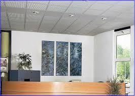 Celotex Ceiling Tiles Asbestos by Celotex Ceiling Tile Advantage